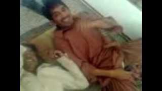 nadeem and nayaz sexxxx.3gp bolan shop new video