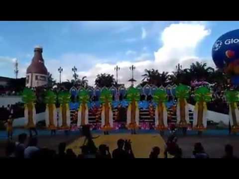 Quipia sa Magayon Festival Andar Jovellar Hey...