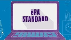 Simplifying prior authorization with ePA