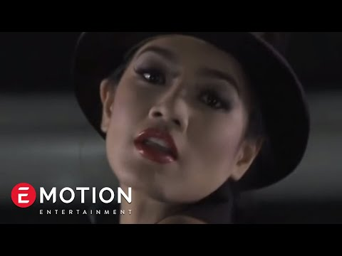 Free Download Titi Kamal - Kau Bilang (official Video) Mp3 dan Mp4
