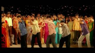 7 g brundavan colony songs kannula baasalu video song ravi krishna sonia ag hd