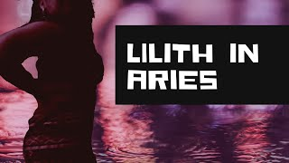 lilith signs aries happy birthday aries hannah s elsewhere