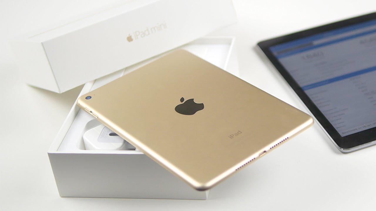 Купить apple ipad 9,7