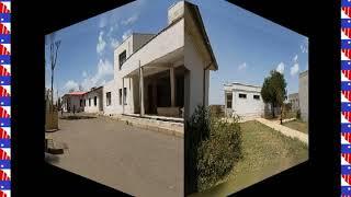 ቤት መኻእ ቪላጆ ኮማዊ ሆስፒታል (Villajo Community Hospital)