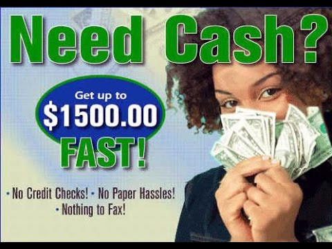 bad-credit-payday-loans,-same-day-guaranteed-approval!-(ucz5oixuma-yztfsuzfagy2a)
