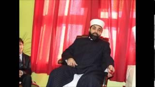 Video Ajmer Meri Manzil Baghdad Hai Tikana Astaana ALGilaniGhausia Brierfield download MP3, 3GP, MP4, WEBM, AVI, FLV Mei 2018