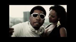 WEBBIE - WHAT I DO
