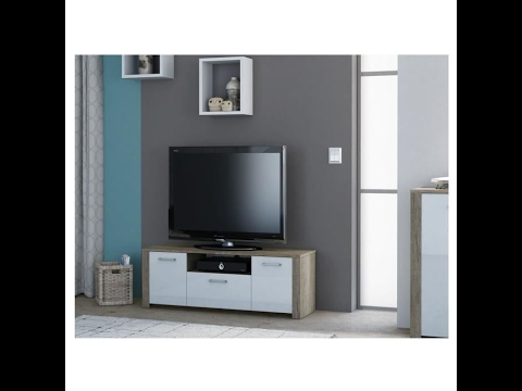 les rois mages meubles youtube. Black Bedroom Furniture Sets. Home Design Ideas