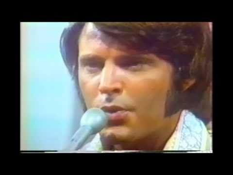 Rick Nelson & The Stone Canyon Band Believe What You Say Mike Douglas Show 1969