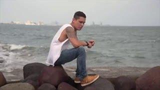 Ramsés Oficial - Háblame De Tí (Videoclip Oficial)