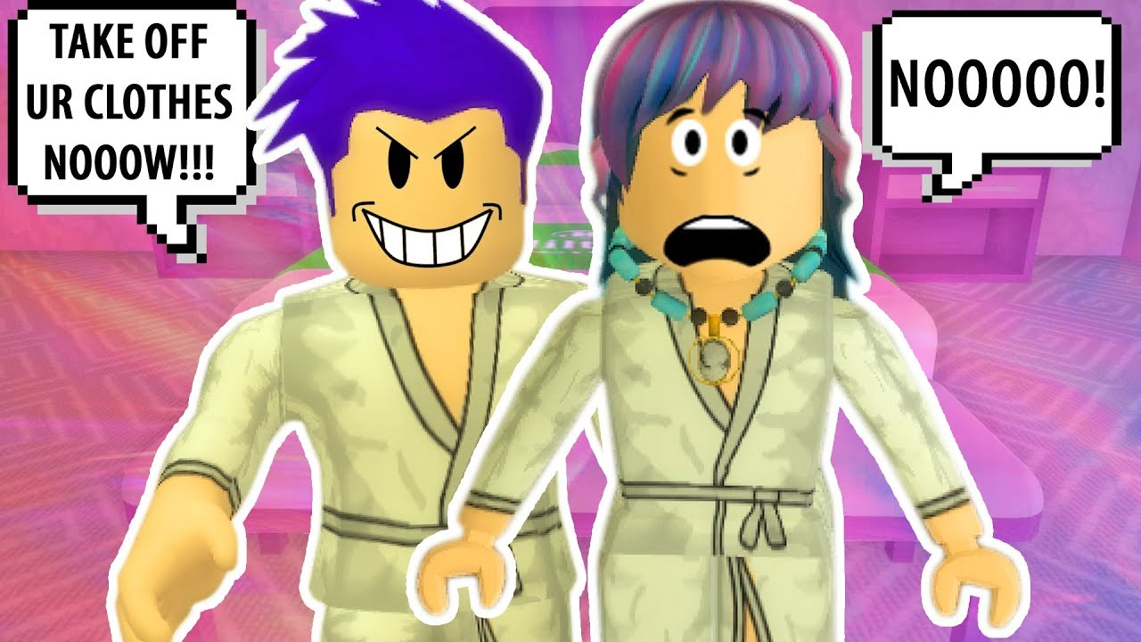 most inappropriate games in roblox