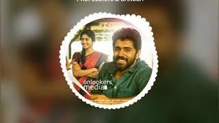 Premam  Malayalam movie bgm - cast  Nivin pouli & Anubama,madana sabastian ,sai pallavi