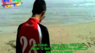 Dear GOD versi Jawa.mpg
