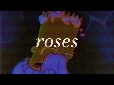 Benny Blanco & Juice WRLD ~ Roses (Lyrics) Ft. Brendon
