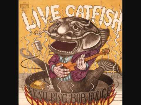 Catfish - Live Catfish (1971) - Full Album