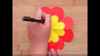 كيفية كتابة رسالة حب