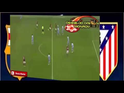 Francesco Totti Goals AS Roma