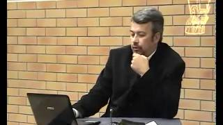 Солодков А.И. - Индуизм, неоиндуизм
