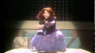 Kate Bush - Wow - Official Music Video - Version 1 chords | Guitaa.com