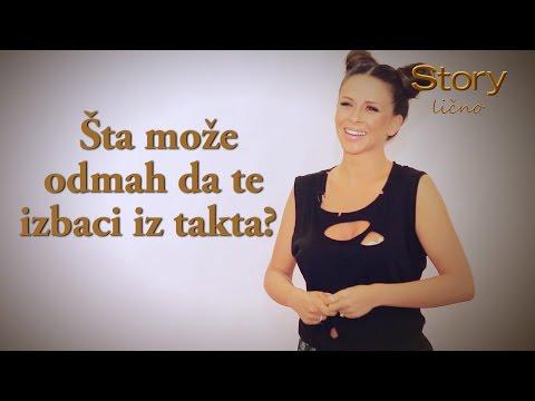 Ana Sević: Šta mi je Darko ostao dužan
