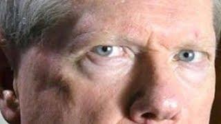 April 2018: Paul Craig Roberts zur aktuellen Weltlage