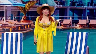 Дизель Шоу 2020 Новый Выпуск 84 уже в пятницу в 20-00 на канале Дизель cтудио
