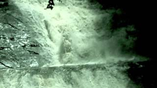 Category:Waterfalls of North Carolina - WikiVisually