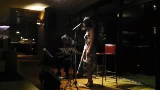 2017/5/4ゴールデンウイークのイベントにて Music Lounge in Tsuruga Wi...