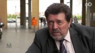 Russlanddeutsche und die AfD: Die neue Lieblingspartei der Aussiedler?   Monitor   Das Erste   WDR