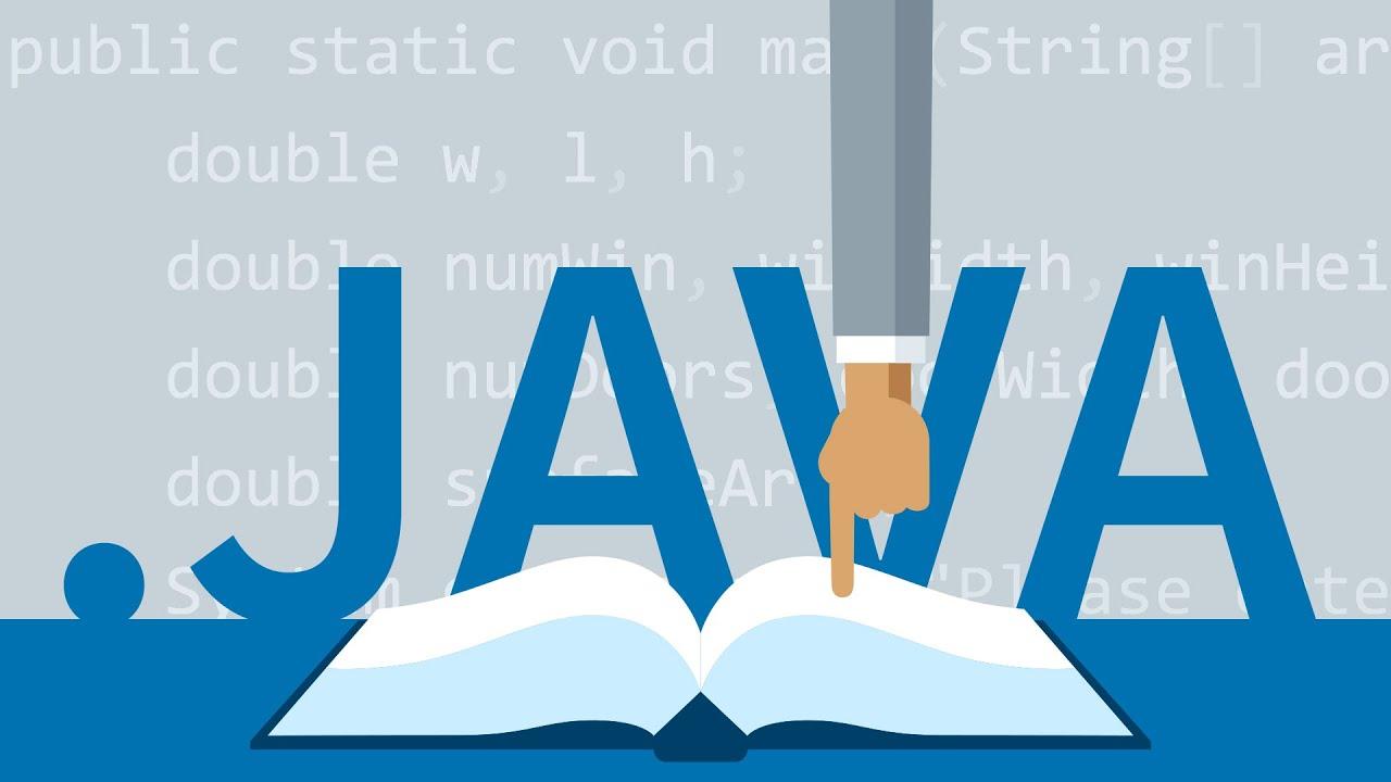 Writing a java program in netbeans tutorial