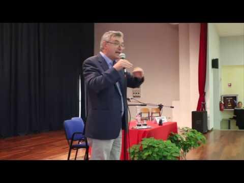 Alessandro Barbero - I barbari in Italia, i longobardi