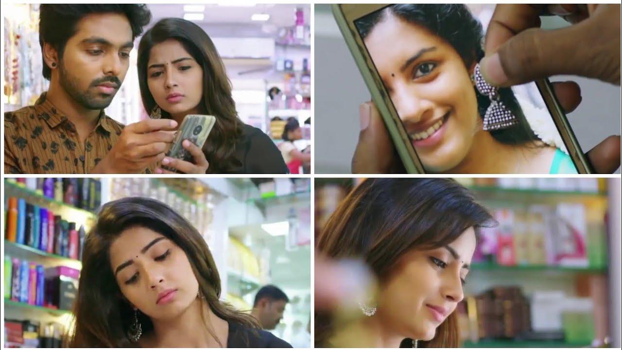 Download Raakachi Rangamma song Tamil status   sivappu manjal pachai   SK editz    status  