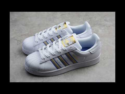 high-quality-head-layer-adidas-superstar-w-shell-head-shoes