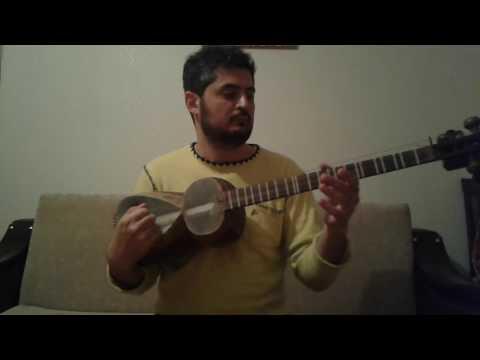 Azerbaijani music/ الموسيقى الاذربيجانية