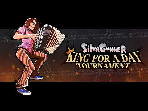 Hardware Store and More! - SiIvaGunner: King for a Day Tournament