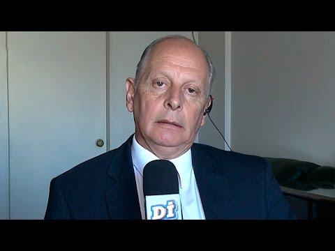 Plan de vivienda sindical del PIT-CNT: la denuncia de Gustavo Salle
