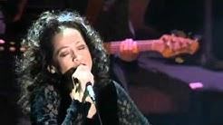Dance me to the end of love (Perla Batalla) Acordes con Leonard Cohen