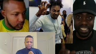 Whose the Top Jamaican Blogger/Vlogger world wide known, A online Survey