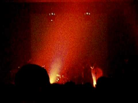 Ulver - In the Red, Gagarin, Athens 14-11-2009 mp3