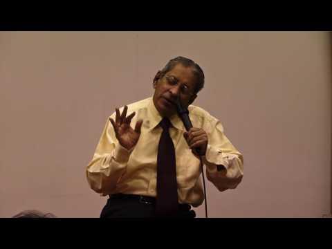 Anil Kumar Magyarországon - 3. rész