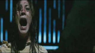 Exorcism of Emily Rose by HATHOR(The Exorcism of Emily Rose movie trailer with a HATHOR song