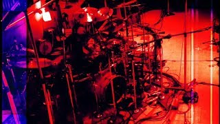 Slipknot - We Are Not Your Kind - Studio Footage / Album Teaser