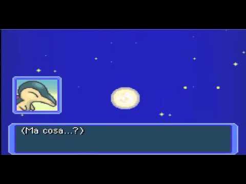 Pokemon Mystery Dungeon: Squadra Rossa (ITA) *22* Finale E Crediti