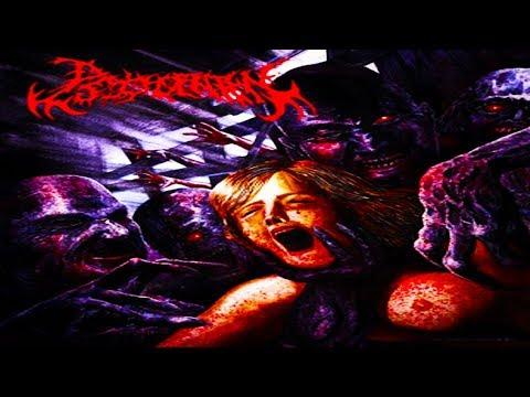 Psychopathy - Insanity Of Human Flesh | Full EP (Brutal Death Metal)