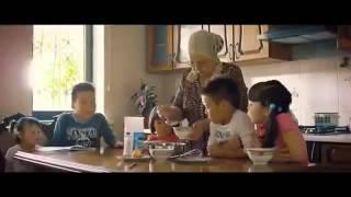 Казахша Клип Кайрат Нуртас - Ана  (Қазақша клип 2014)