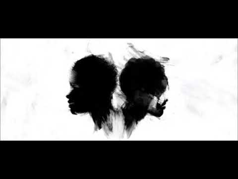 Luniz  - I got 5 on it (US Movie Trailer Soundtrack Remix)