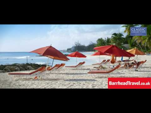 Ocean Two Resort & Residences, Christ Church, Barbados | Barrhead Travel