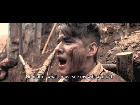 Pee Mak International Teaser Travel Video