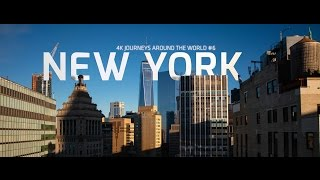New York City christmas 8k HDR | 4k HDR timelapse(4k, 8k, HDR … technology is developing rapidly - and so is time lapse and timelapse production. Which city could better fit as a place for that technical demo, ..., 2016-12-18T15:00:00.000Z)