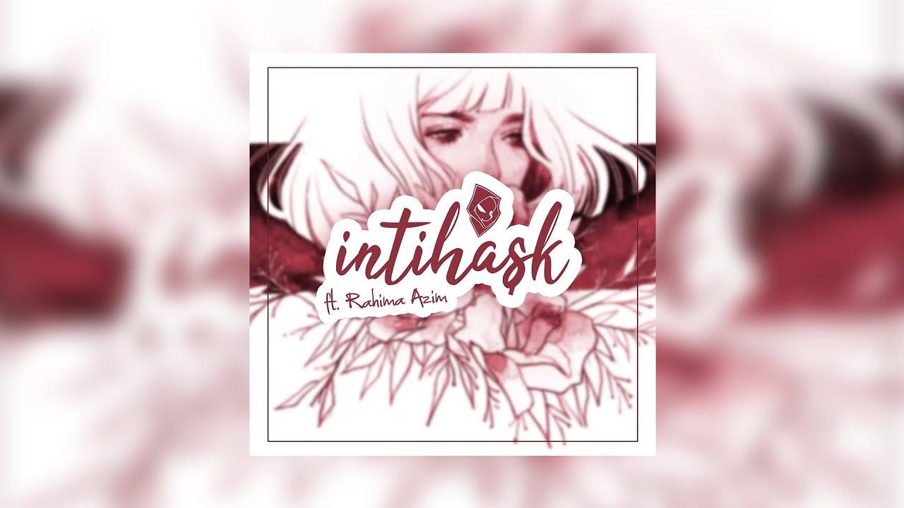 Download Evir - İntihaşk (ft. Rahima Azim)